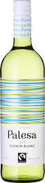 "Chenin Blanc ""Palesa"", Breedekloof, UniWines (Fairtrade)"