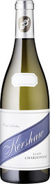 "Elgin Chardonnay ""Clonal Selection"", Richard Kershaw"