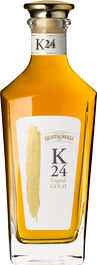 Grappa Reserva K 24 Liquid Gold