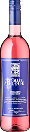 "Shiraz Rosé ""Starlette"", Allée Bleue Estate"